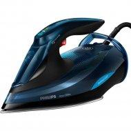 Утюг «Philips» GC5034/20