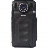 Автомобильный видеорегистратор «Mystery» MDR-804HD