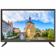 Телевизор «Blaupunkt» 24WB865T.