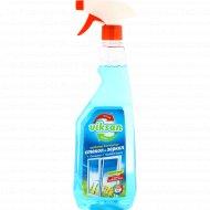 Средство для мытья стекол «Viksan» 700 мл.