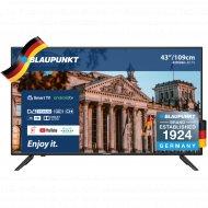 Телевизор «Blaupunkt» 43FE966T.