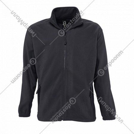 Куртка «North» мужская, размер S.
