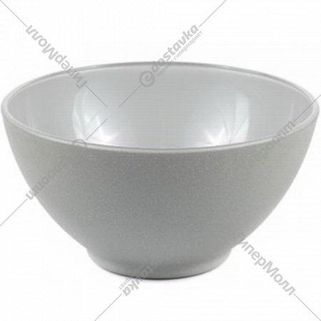 Салатник «Luminarc» Stony Grey 13.5х6.5 см, 500 мл, L0980