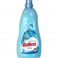 Кондиционер для белья «Brilless» fresh, 2 л.