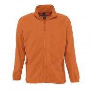 Куртка «North» мужская, размер L.