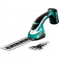 Ножницы садовые «Bosch» ASB 10,8 LI, 600856302