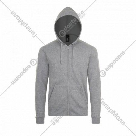 Куртка «Stone» унисекс, размер L.