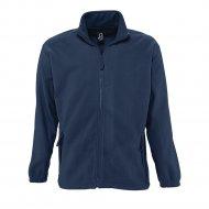 Куртка «North» мужская, размер XXL.