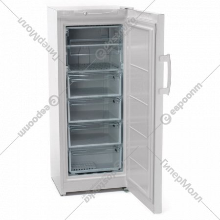 Морозильник «Indesit» DSZ 4150.