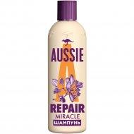 Шампунь «Aussie» Repair Miracle для поврежденных волос, 300 мл