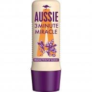 Реконструктор волос «Aussie» 3 Minute Miracle, 250 мл.