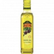 Масло оливковое «Maestro De Oliva» нерафинированное, 250 мл.