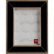 Рамка для фотографий «Home&You» Beliso, 61689-CZA-P0101-RAMKA