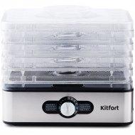 Сушилка для овощей «Kitfort» KT-1913