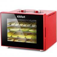 Сушилка для овощей «Kitfort» KT-1915-2