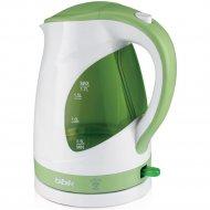 Электрочайник «BBK» EK1700P, зеленый