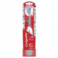 Щетка зубная электрическая «Colgate 360» Optic White.