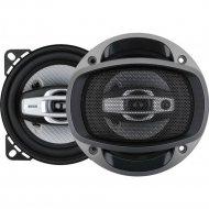 Коаксильная акустическая система «Mystery» ML-437