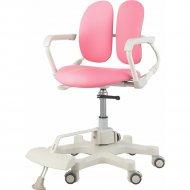 Компьютерное кресло «Duorest» DR-280D, розовое
