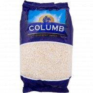 Крупа рисовая «Columb» 800 г.