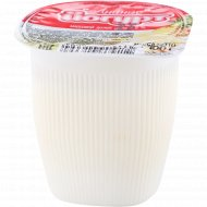 Йогурт «Моя славита» ананас, 2.5%, 100 г