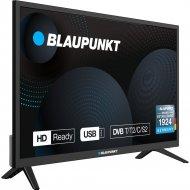 Телевизор «Blaupunkt» 24WB965T