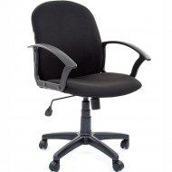 Компьютерное кресло «Chairman» 681, черное