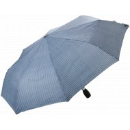 Зонт мужской автоматический.