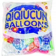 Воздушные шары.