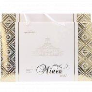 Сувенирный набор конфет «Минск 1067» 545 г.