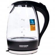 Чайник электрический «Redmond» RK-G161, 1.7 л.