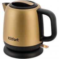 Электрочайник «Kitfort» KT-6111
