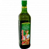 Масло оливковое «La Espanola» 100 %, 750 мл
