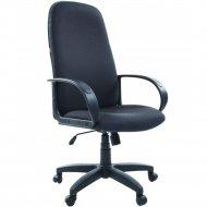 Компьютерное кресло «Chairman» 279, JP15-1