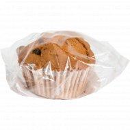 Кекс «Слуцкий хлебозавод» с изюмом, 80 г