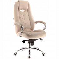 Компьютерное кресло «Everprof» Drift PU, кремовое