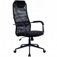 Компьютерное кресло «Everprof» EP-705, черное