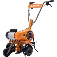 Мотокультиватор «Daewoo» DAT 2500 E, DAT2500E