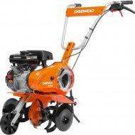 Мотокультиватор «Daewoo» DAT 5055 R, DAT5055R