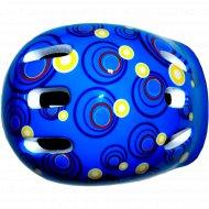 Шлем защитный, 6K.