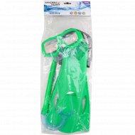 Набор для подводного плавания детский «Essential Freestyle».
