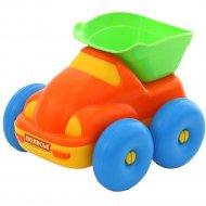 Игрушка автомобиль-самосвал «Блоппер».