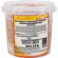 Шашлык для пикника «Люкс» из мяса цыплят-бройлеров, замороженный, 0.9 кг