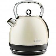 Электрочайник «Kitfort» KT-699