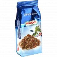 Лесная соль «Kotanyi» 160 г.