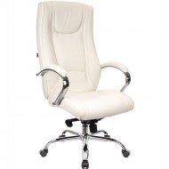 Компьютерное кресло «Everprof» Argo, кремовое