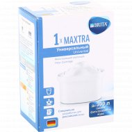 Фильтрующий картридж «Brita maxtra» 1 шт.