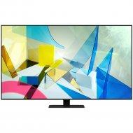 Телевизор «Samsung» QE50Q80TAUXRU
