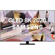 Телевизор «Samsung» QE55Q700TAUXRU