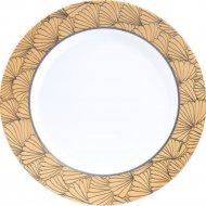 Тарелка «Luminarc» мелкая, Prusse, N4169, 165636